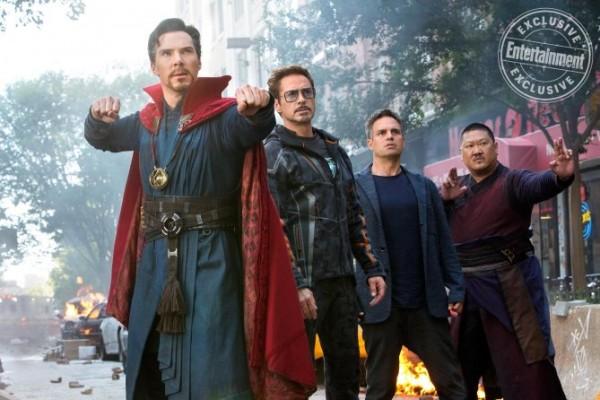 avengers-infinity-war-doctor-strange-iron-man-hulk-600x400.jpg