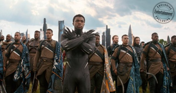 avengers-infinity-war-black-panther-600x317.jpg
