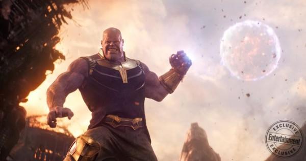 avengers-infinity-war-thanos-600x317.jpg