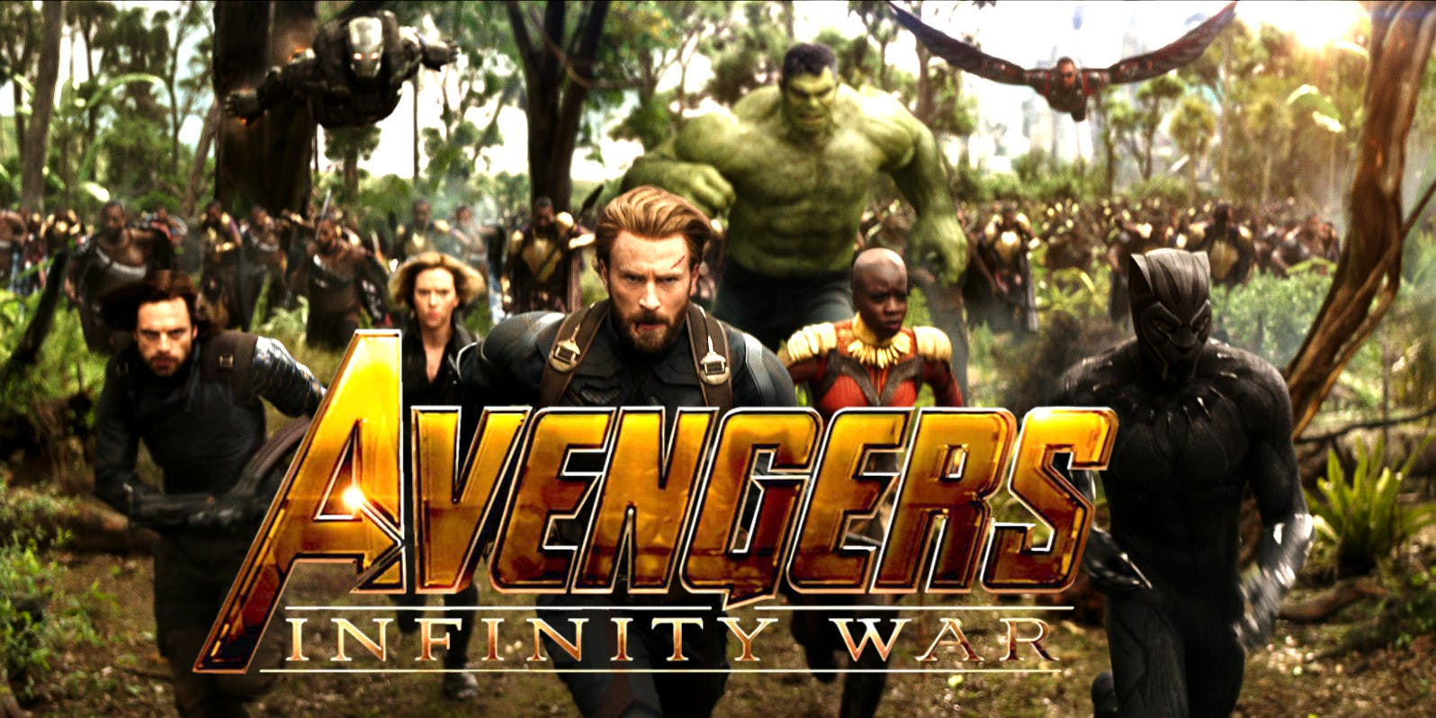 Avengers-Infinity-War-Team-Cap-Banner.jpg