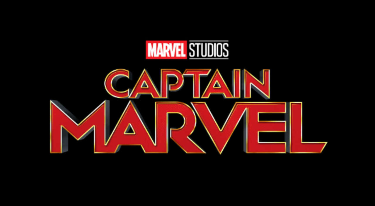 captain-marvel-new-movie-logo---brie-larson-191937-1280x0.jpg