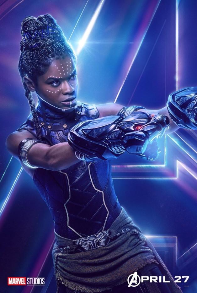 Avengers-Infinity-War-Shuri.jpg