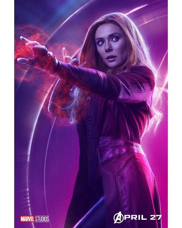 Avengers-Infinity-War-Scarlet-Witch.jpg