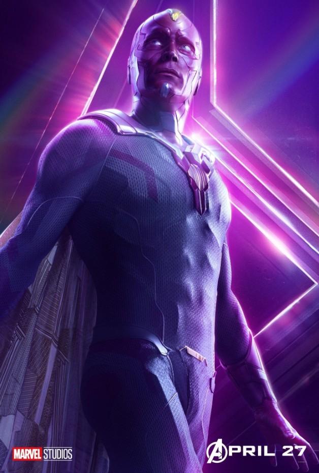 Avengers-Infinity-War-Vision.jpg