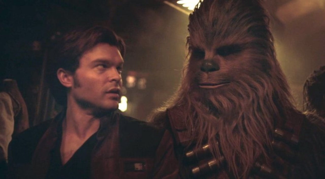 solo-a-star-wars-story-internet-reacts-1100325-1280x0.jpeg