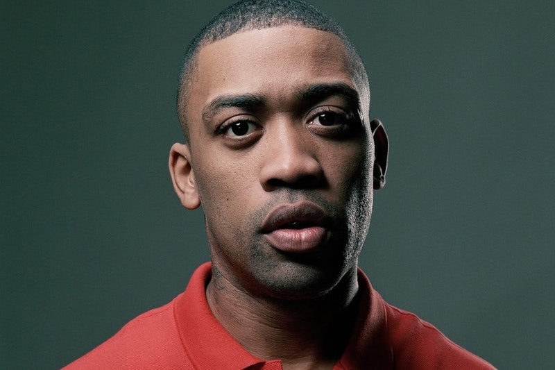 wiley-biopic-movie-green-light-1.jpg