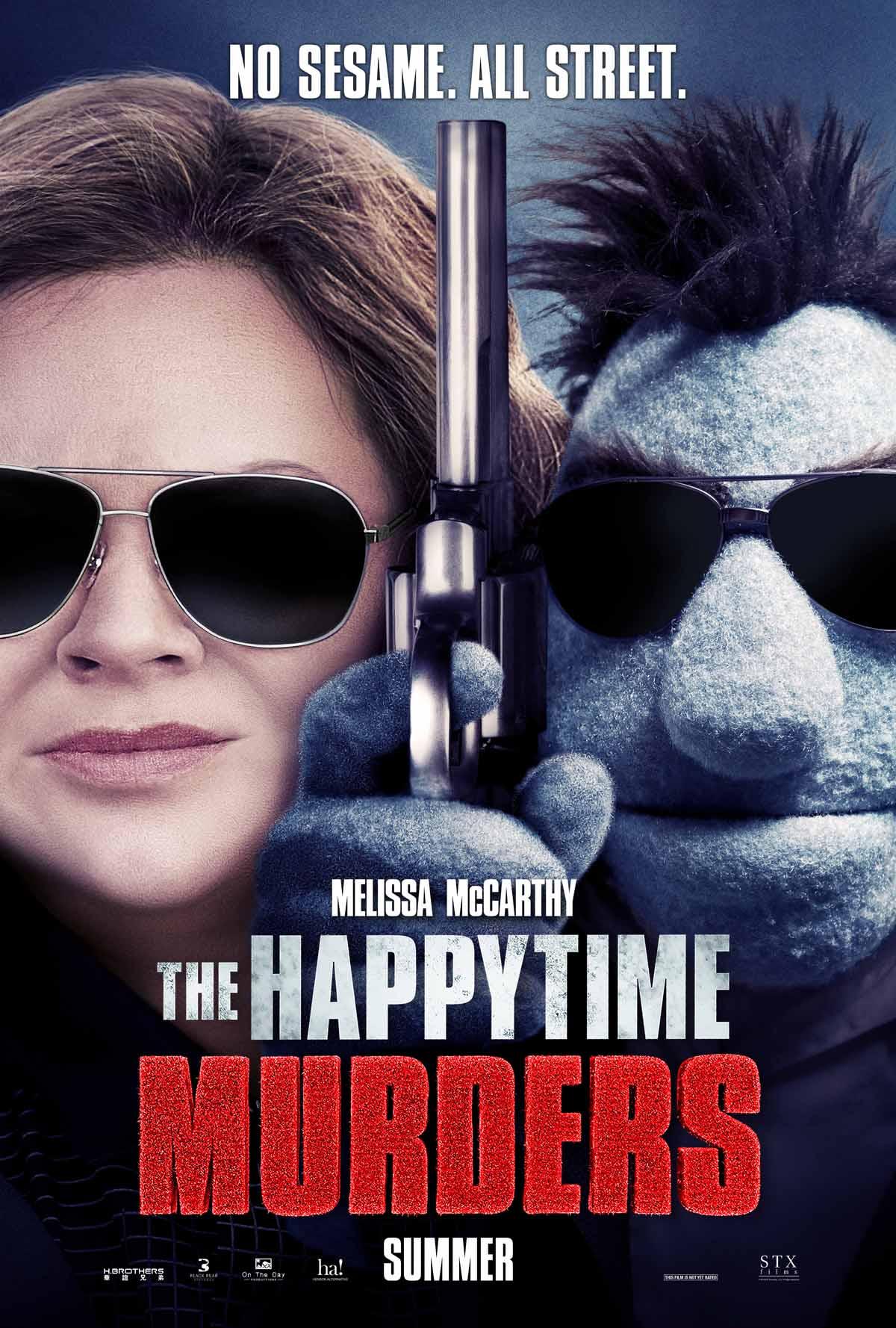 the-happytime-murders-349543id2_happytimemurders_27x40_1-sht_rgb.jpg