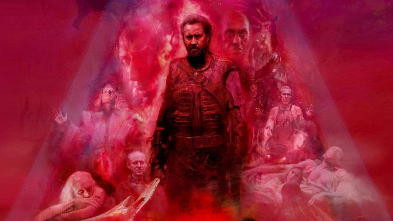 mandy-recensione-dell-horror-con-nicolas-cage-recensione-v9-38777-1280x16.jpg