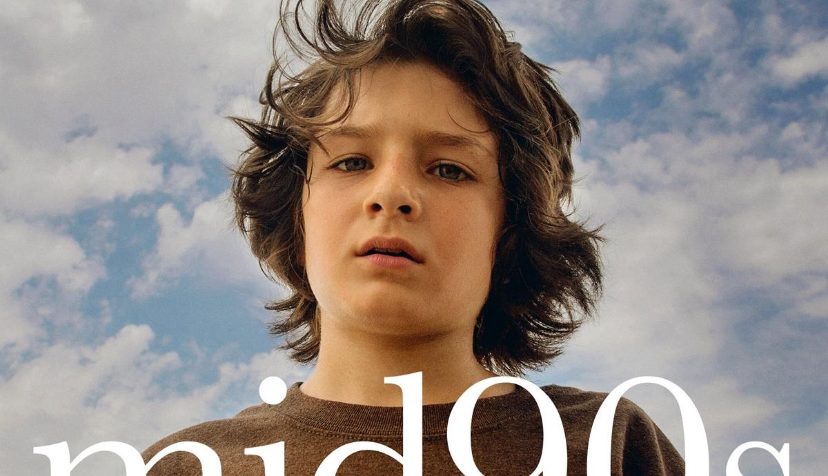 mid90s-poster.jpg