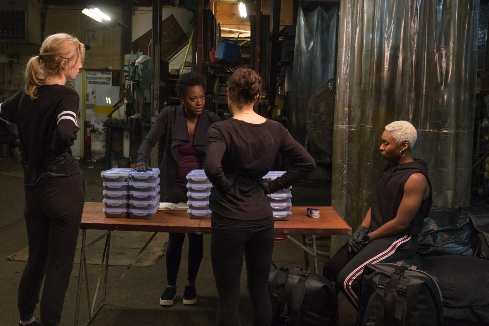 Widows-movie-2018-1.jpg
