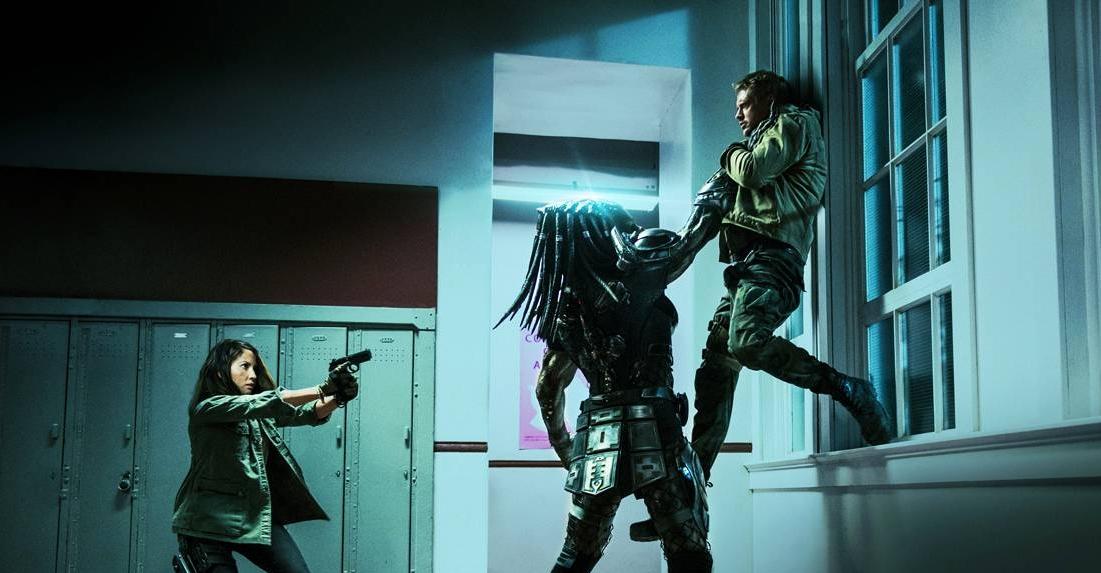 the-predator-attacks-in-new-photo-from-shane-blacks-upcoming-film1.jpg