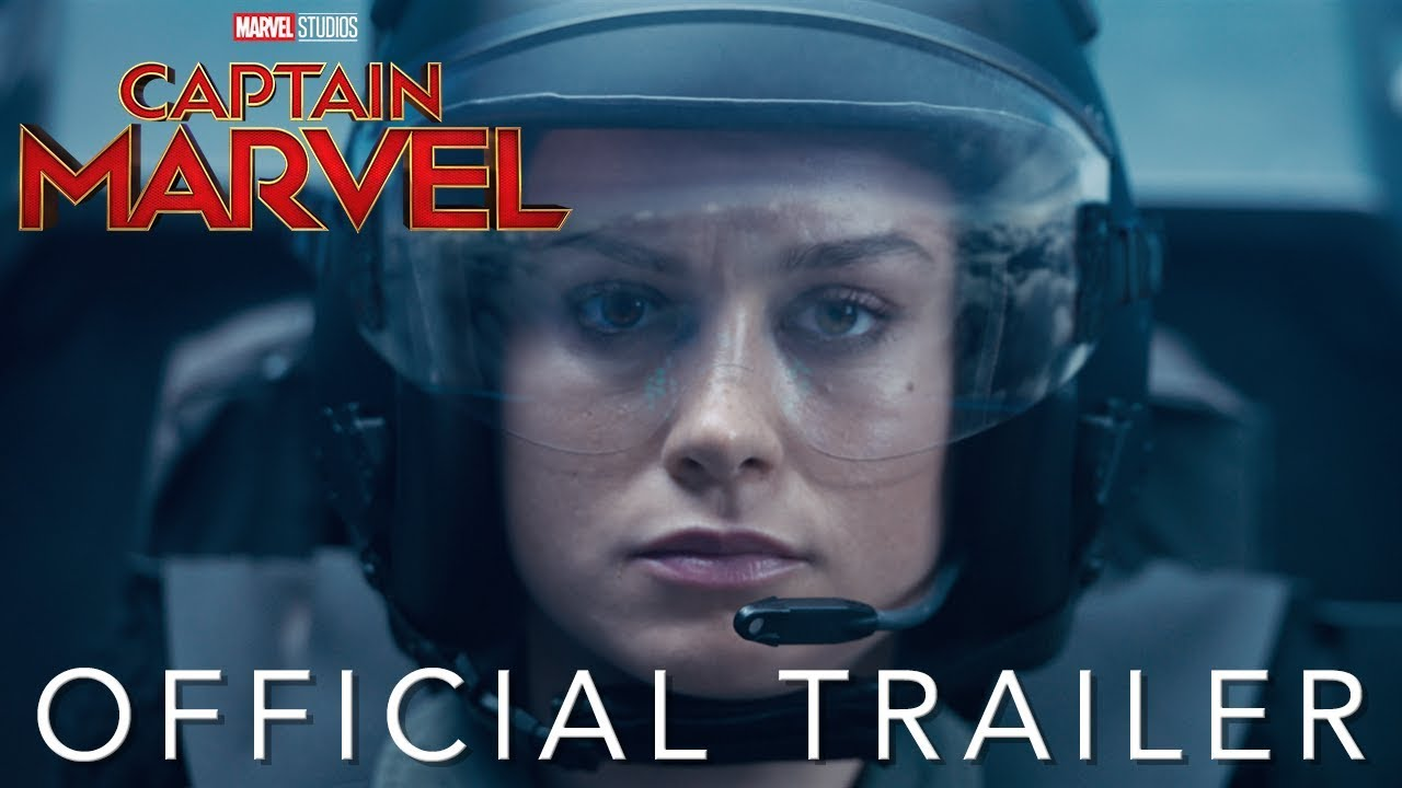 captain-marvel-trailer.jpg