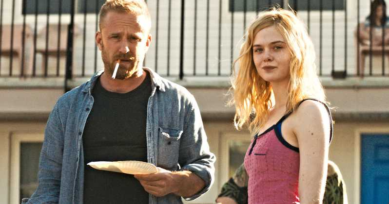 Galveston-Movie-Trailer-Elle-Fanning-Ben-Foster.jpg