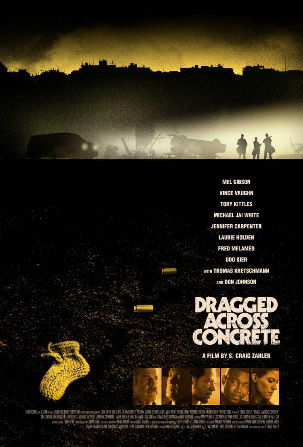 Dragged_Across_Concrete_UK_Poster_1200_1773_81_s.jpg