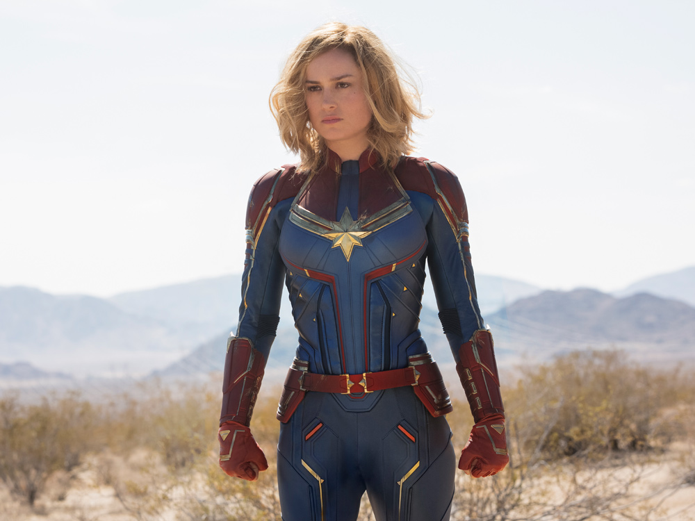 captainmarvel1000x750.jpg