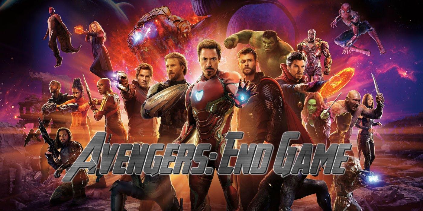 Avengers-End-Game.jpg