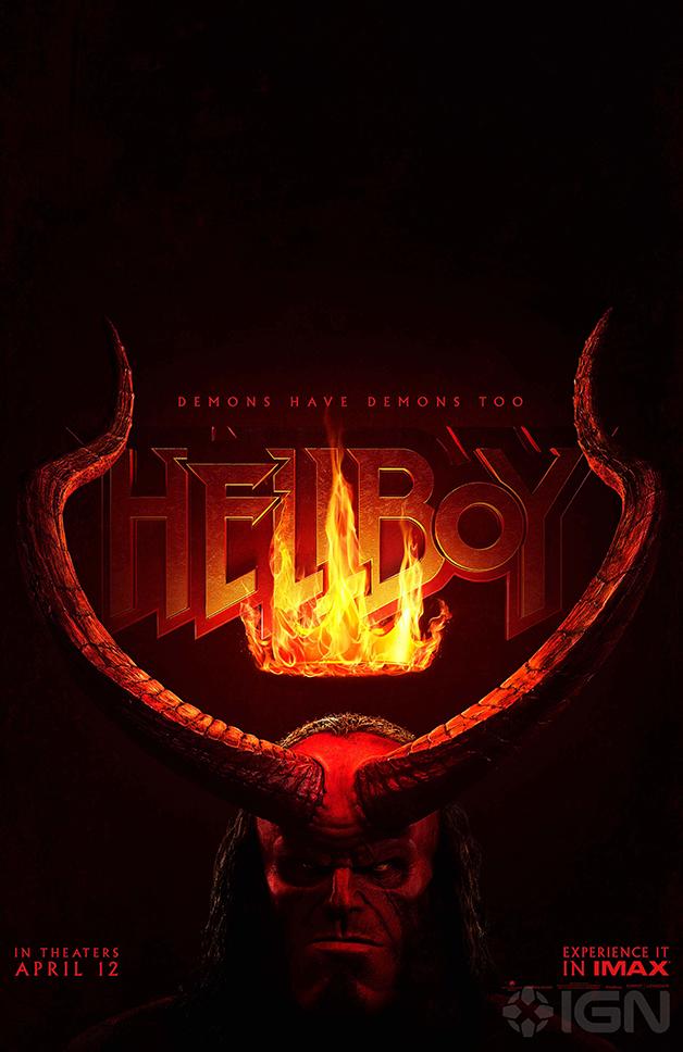 Hellboy_Poster.jpg