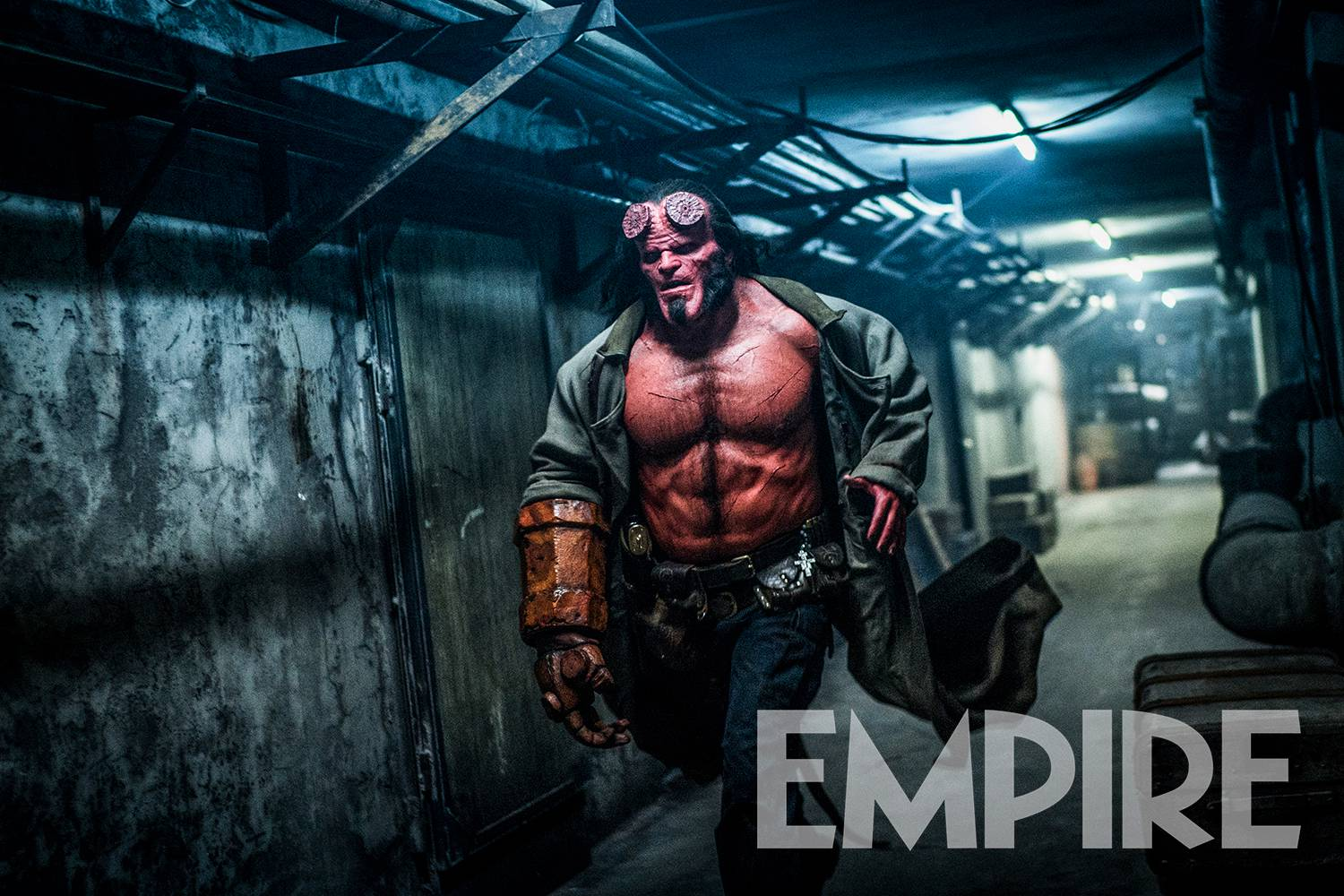 exciting-new-image-from-hellboy-featuring-david-harbour-in-the-title-role1.jpg