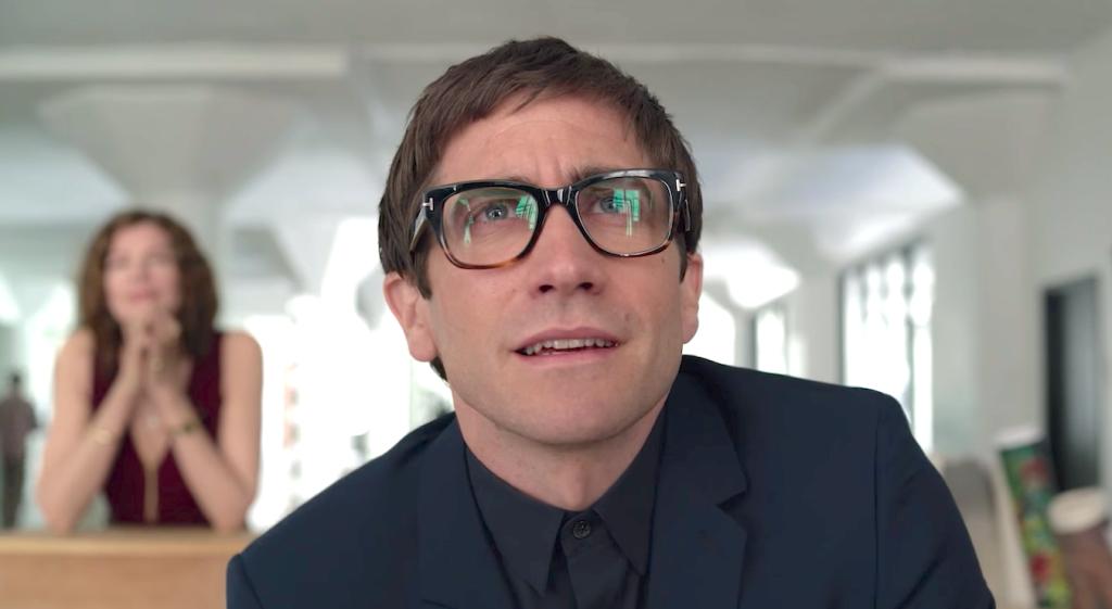 velvet-buzzsaw-2019-jake-gyllenhaal.png