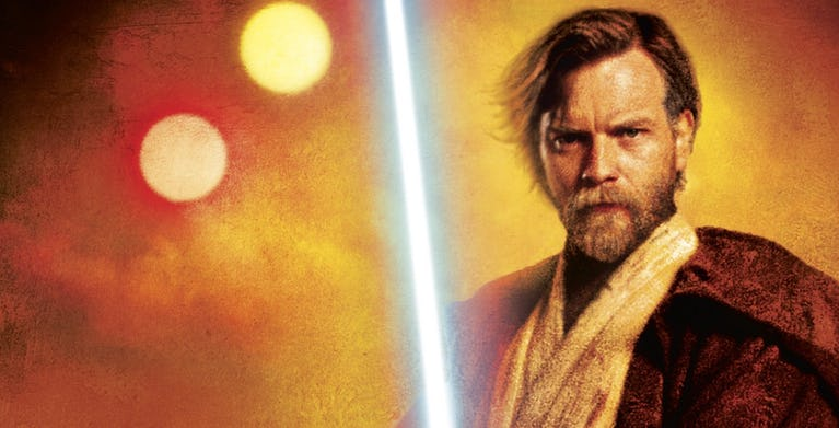 Obi-Wan-Kenobi-Star-Wars-novel-by-John-Jackson-Miller.jpg
