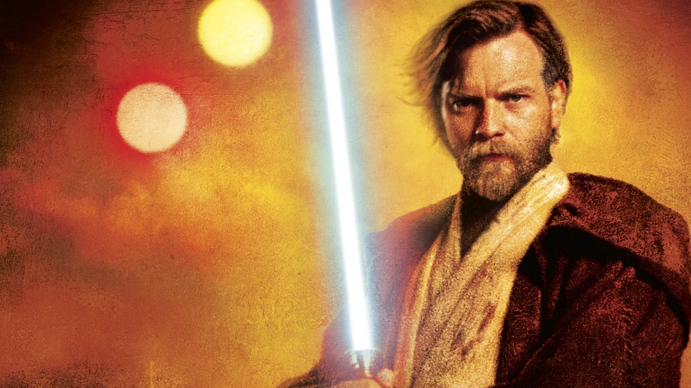 kenobi-featured-image.jpg