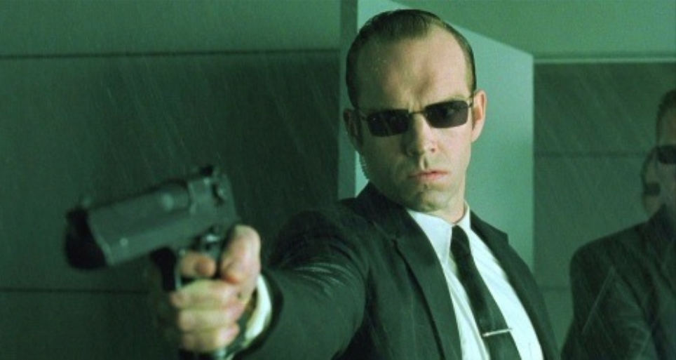 Agent-Smith.png