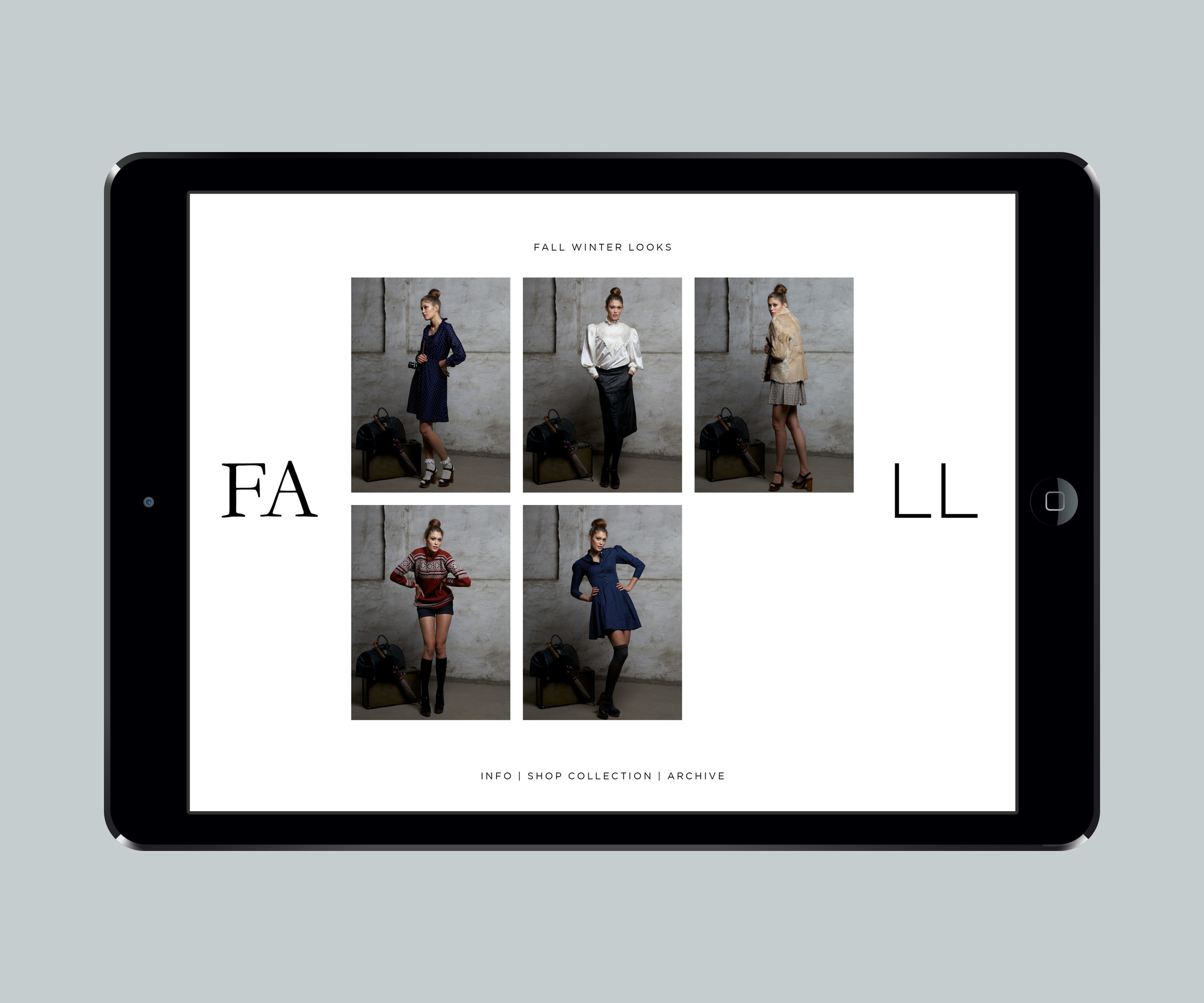 barn-lookbook-overview-03.jpg