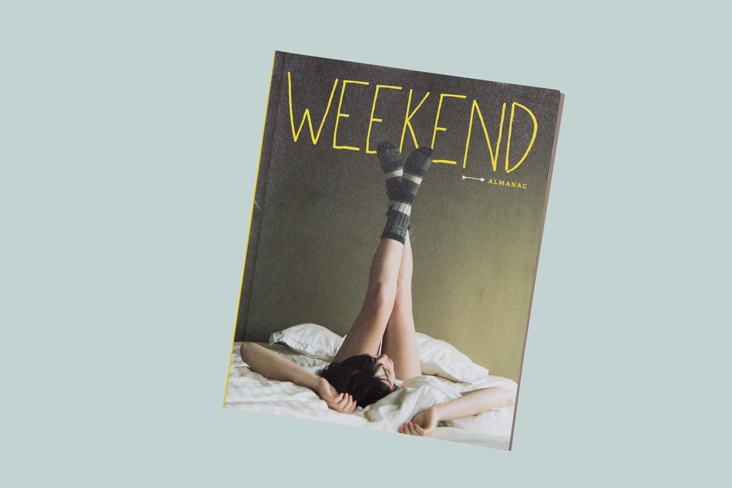 weekend-almanac-01.png