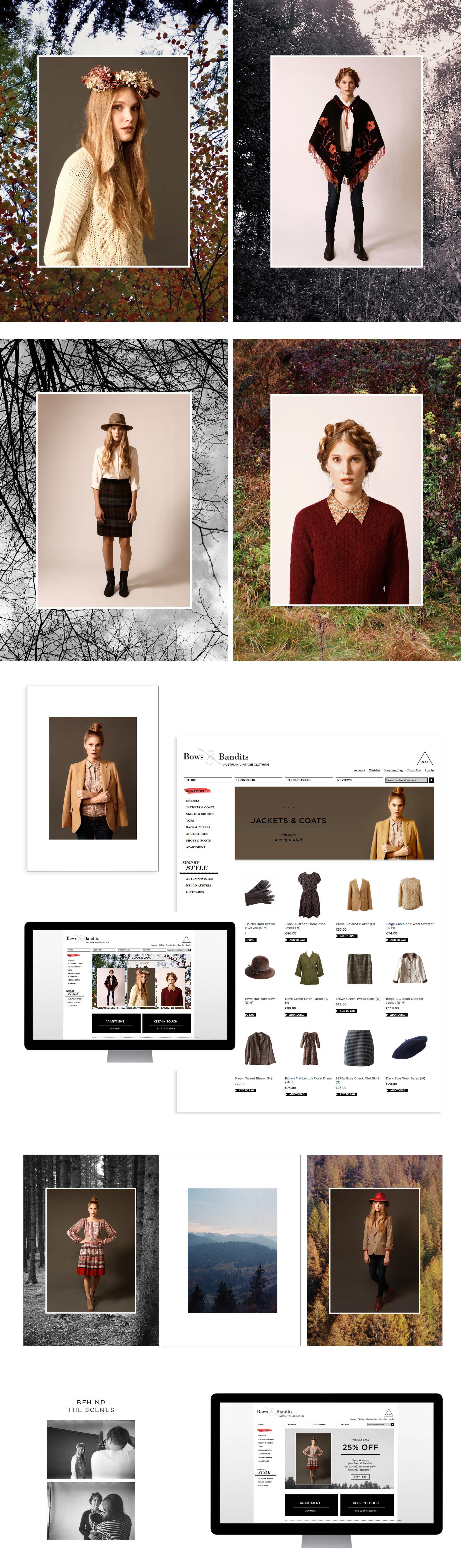 BB-Autumn-Winter-collage.jpg
