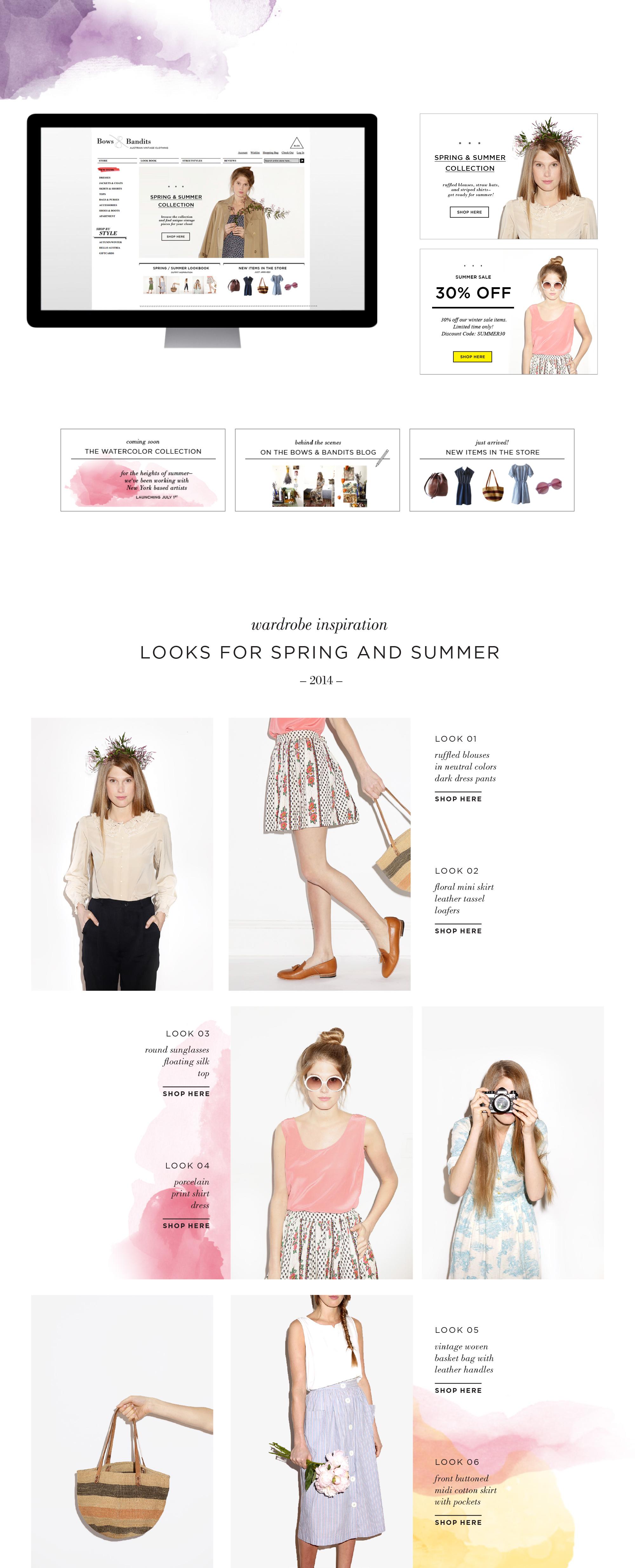 BB-summer-collage.jpg