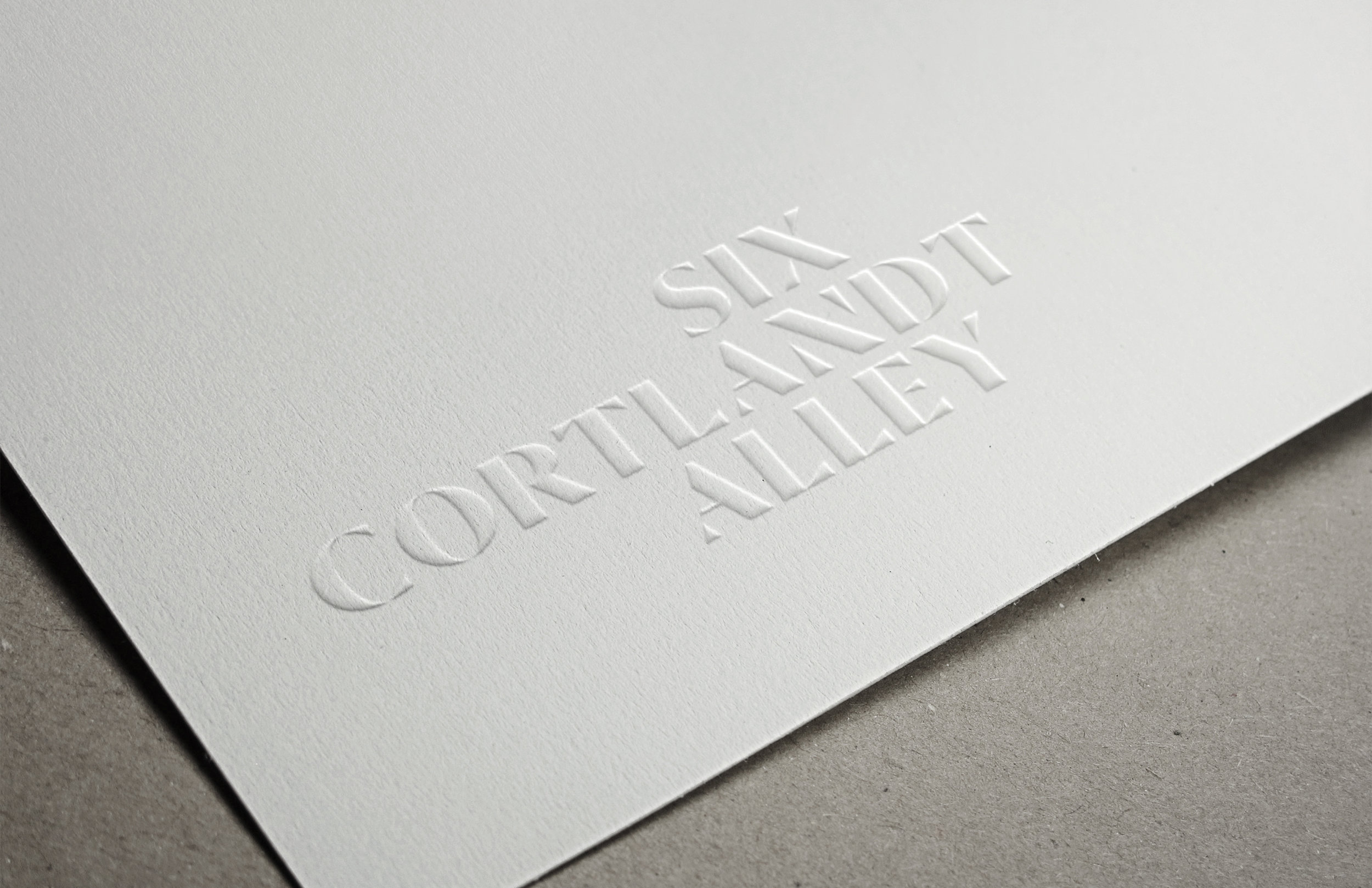 Six CortlandAlley — Case Study13.jpg