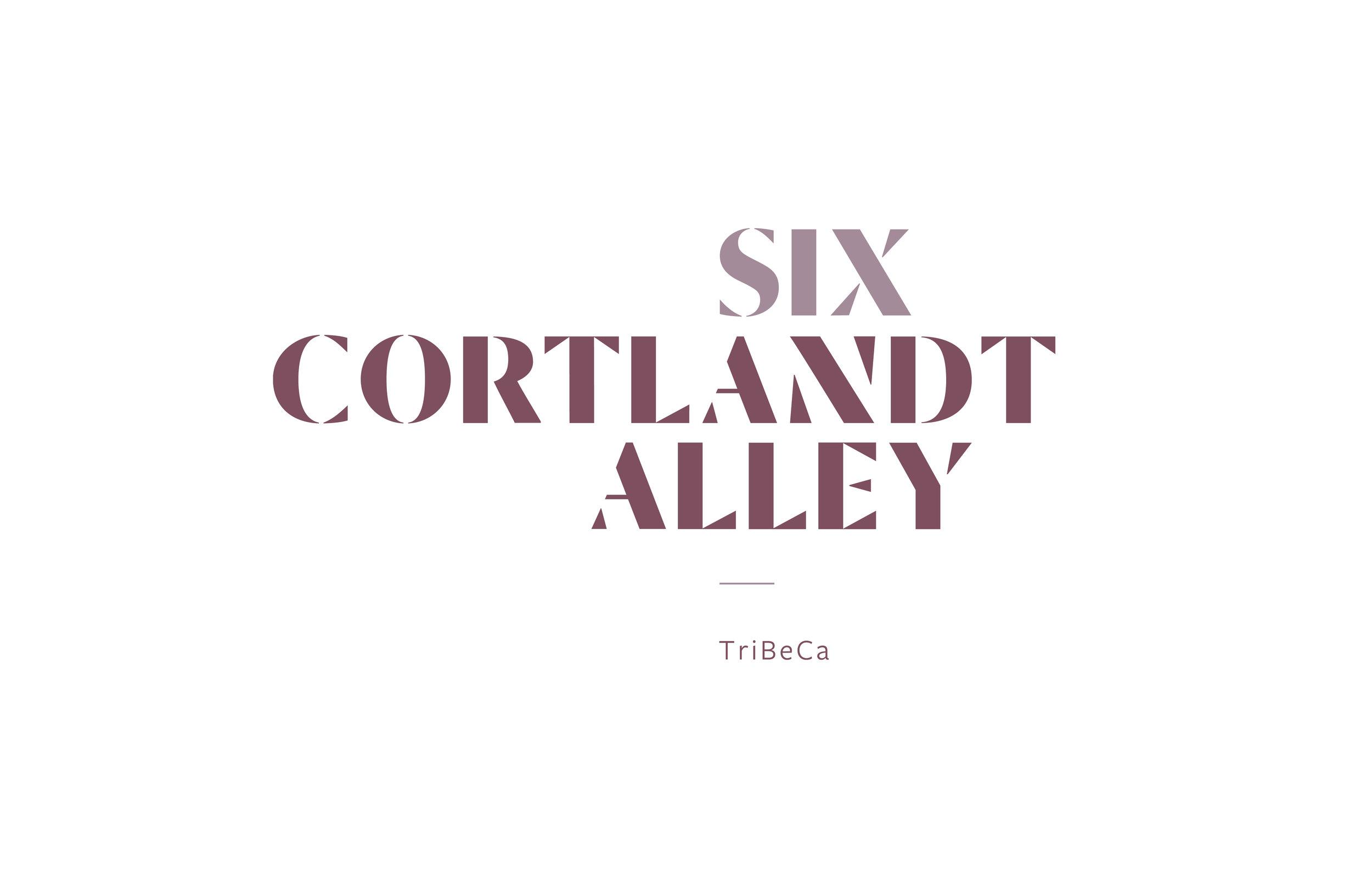 Six CortlandAlley — Case Study.jpg