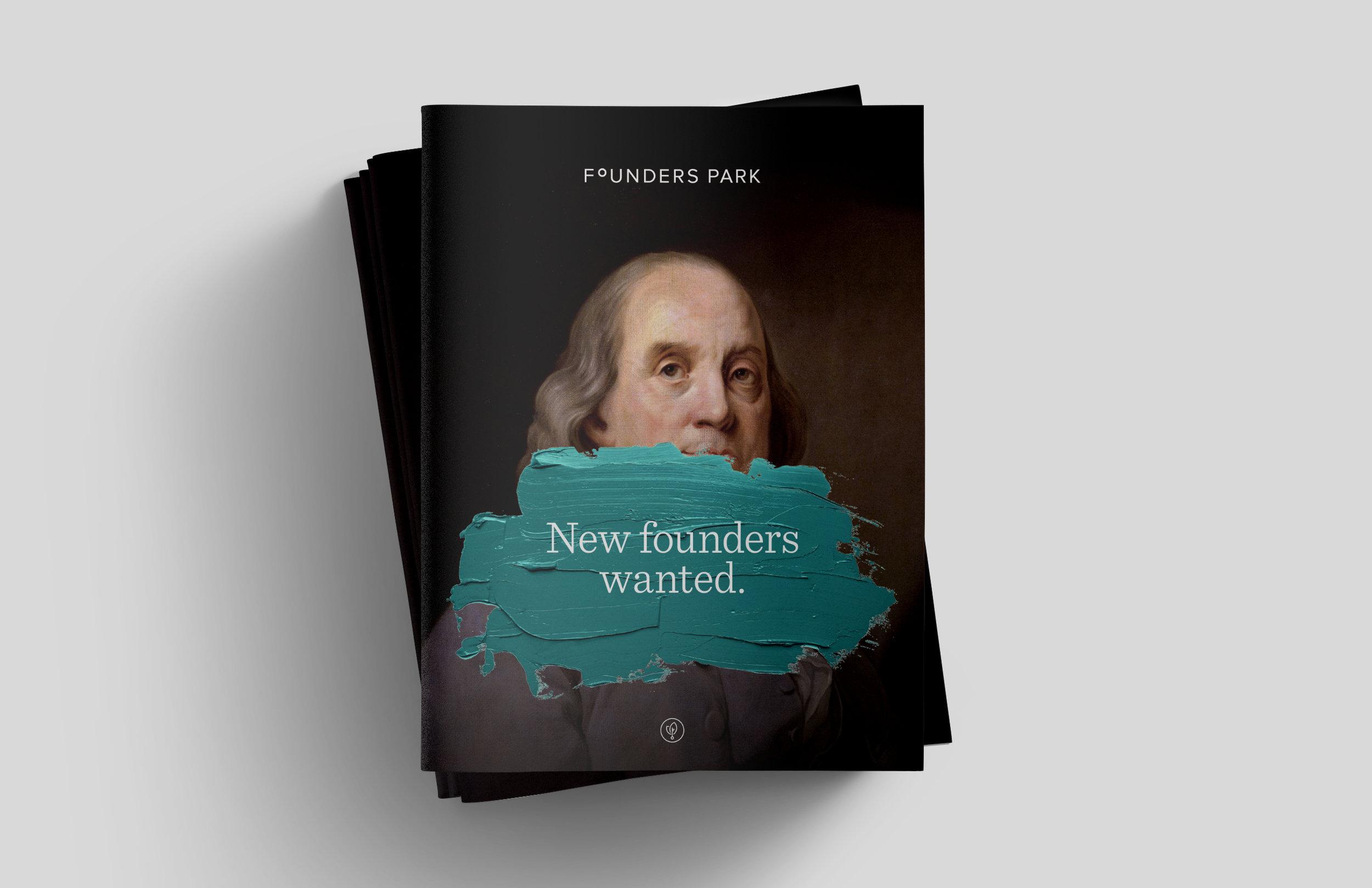 FoundersPark_Brochure.jpg