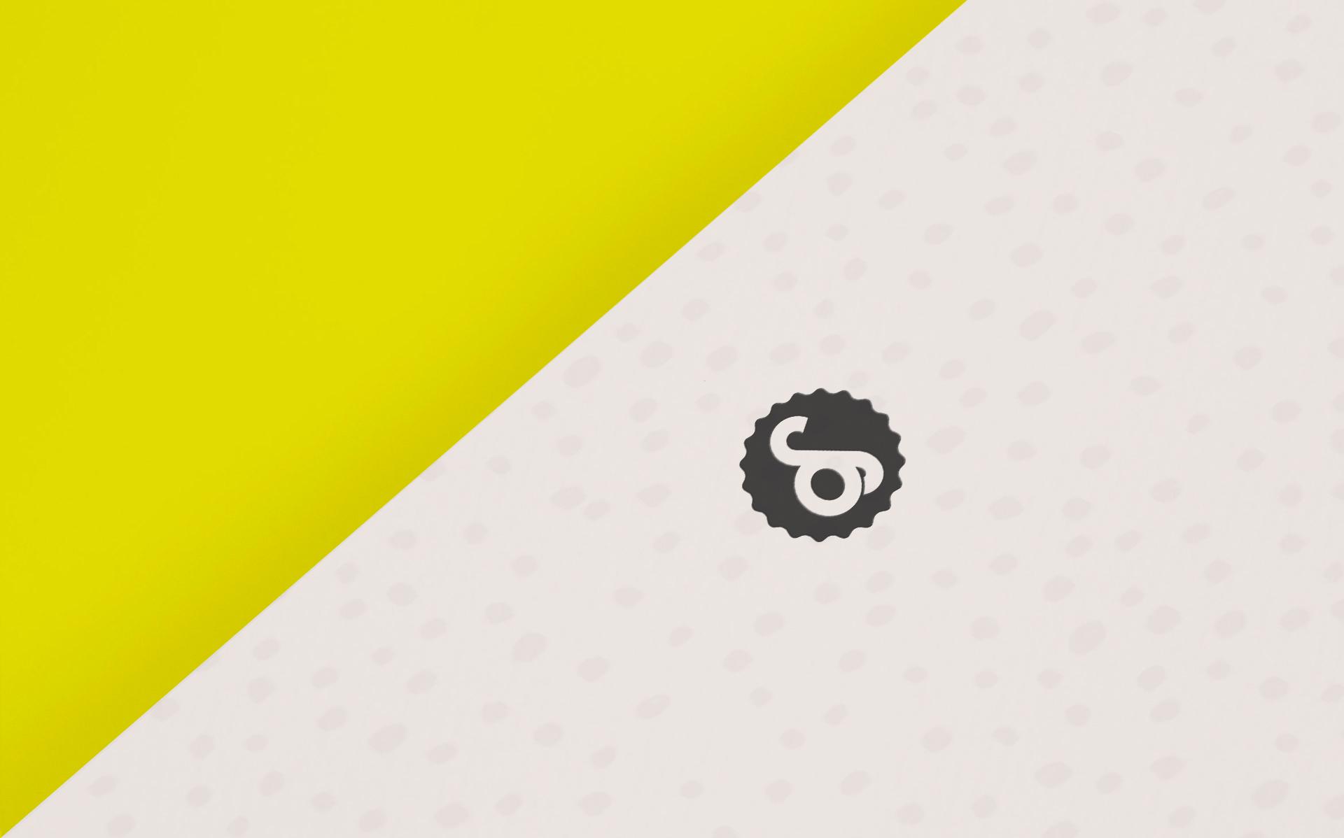 print detail.jpg