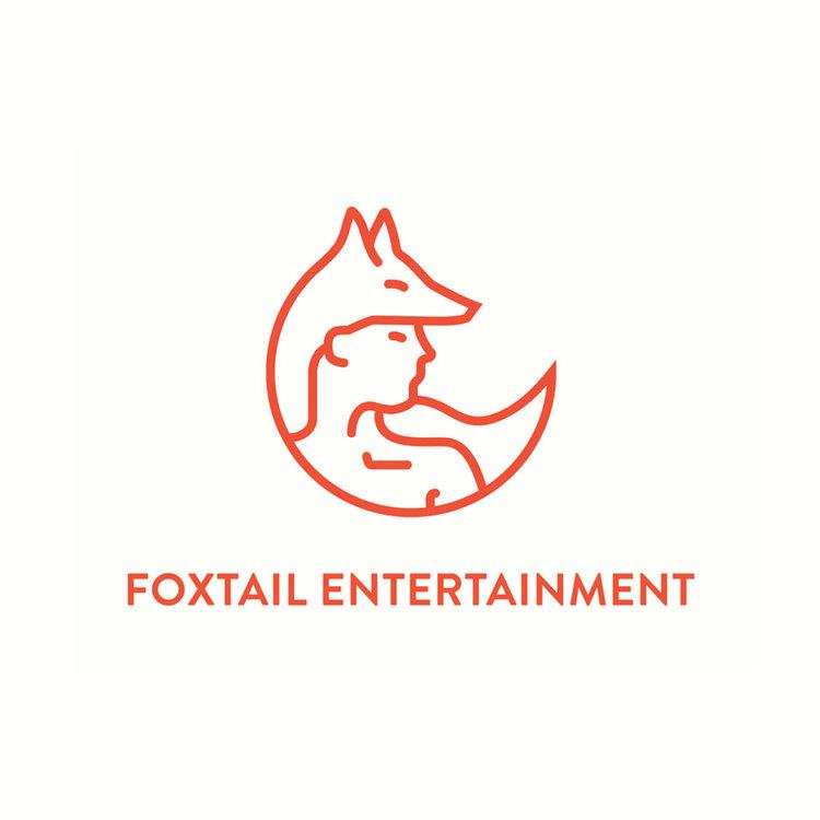 foxtail2.jpg
