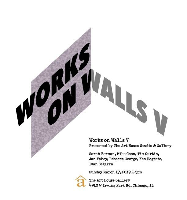 Works On Walls V.jpg