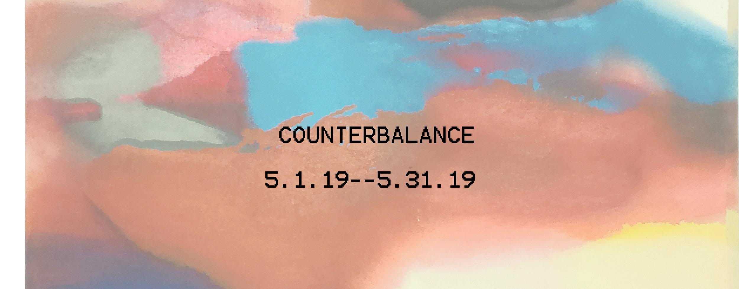 counterbalance_logo