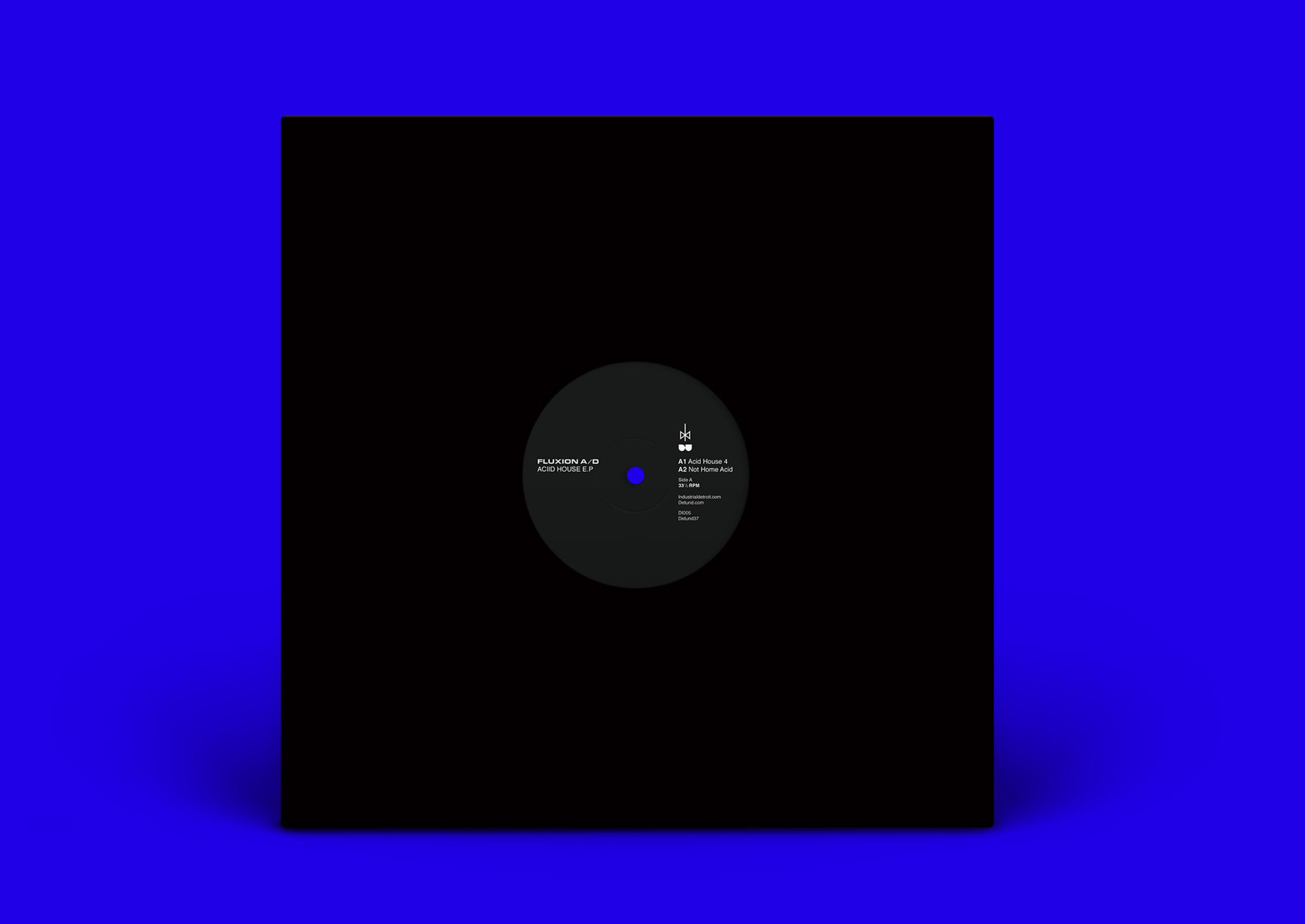 fluxion-record-detail.jpg