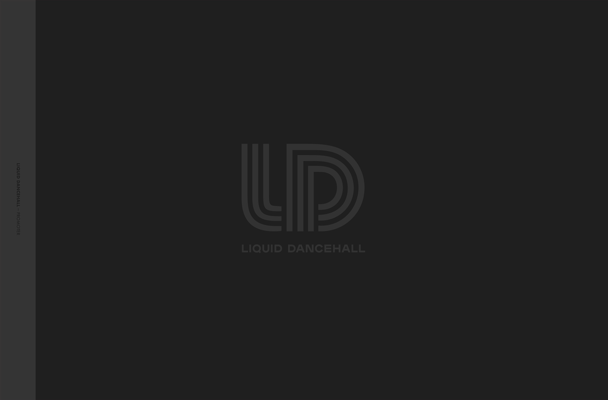 LD-logo-comp-sidebar.jpg