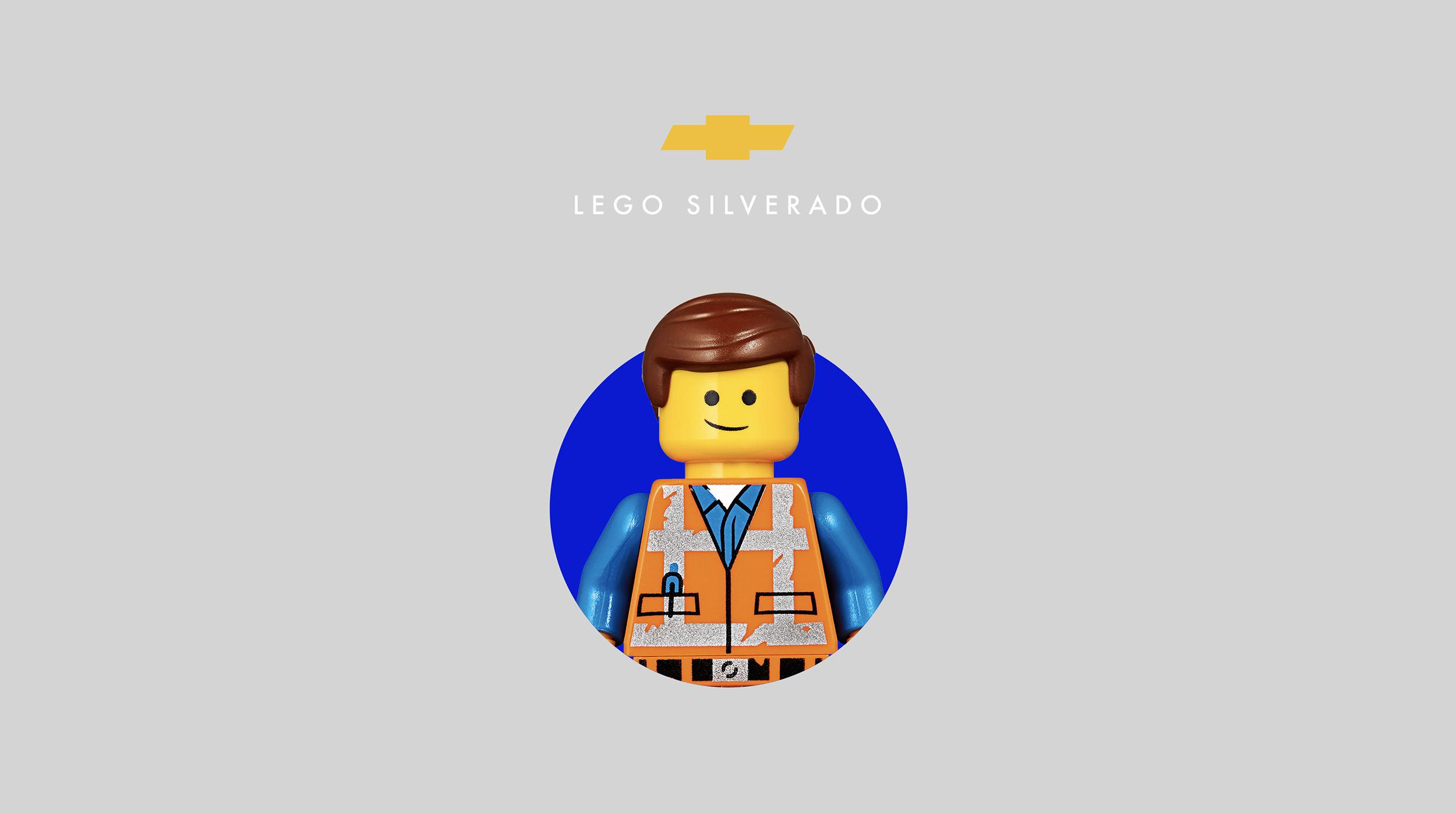 lego-masthead.jpg