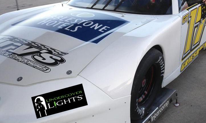UCL-Car-Sponsor-Mockup2.jpg