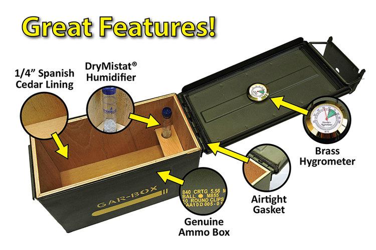 Features-Diagram-NEW-HYGROMETER-01.jpg