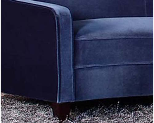 Blue-Velvet-Sofa-150-inch-Looking-Sofa-Legs