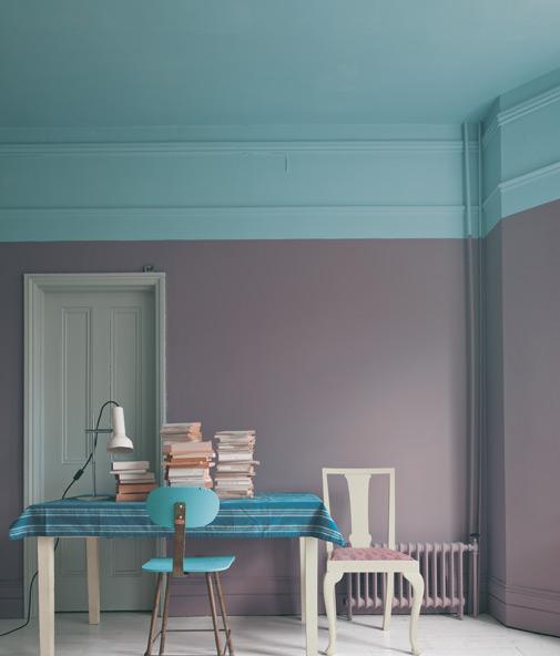 two colours - farrow-and-ball-interior-trendforecast-2