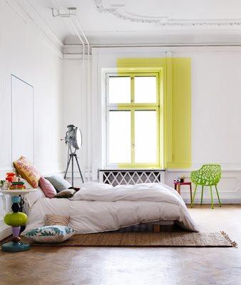 yellow on wall - 577178_414368875281274_669281668_n