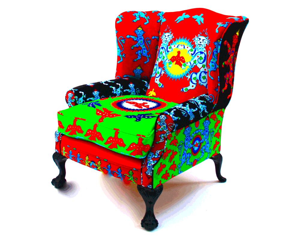 Corita_Grand_Duke_Wing_Chair