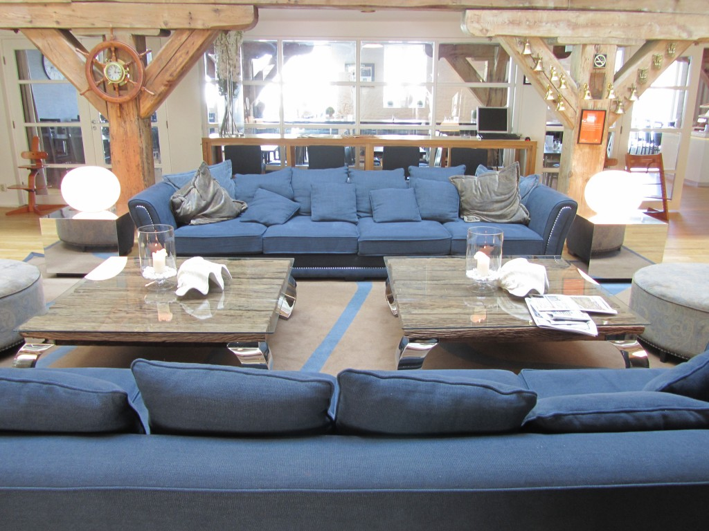 Cruise 549
