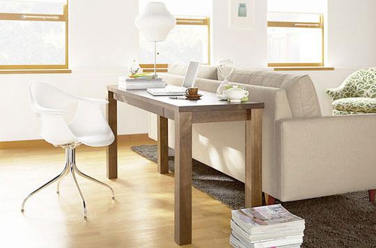 desk behind sofa - 102908desk-01