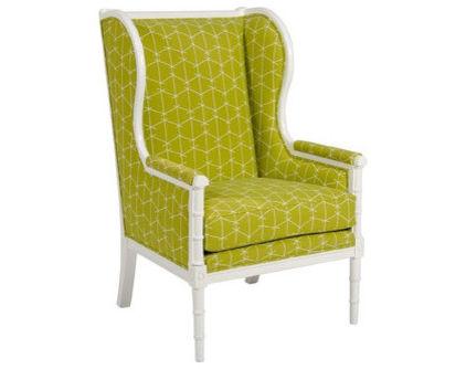 green armchair - 401431_7314-w422-h334-b1-p0--modern-armchairs