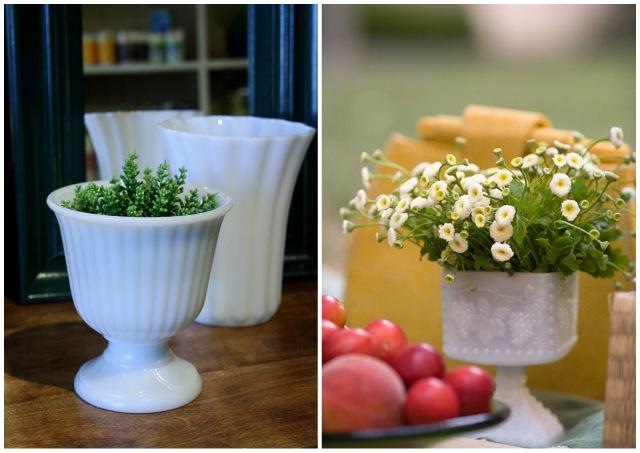 milk glass for plants - Desktop43